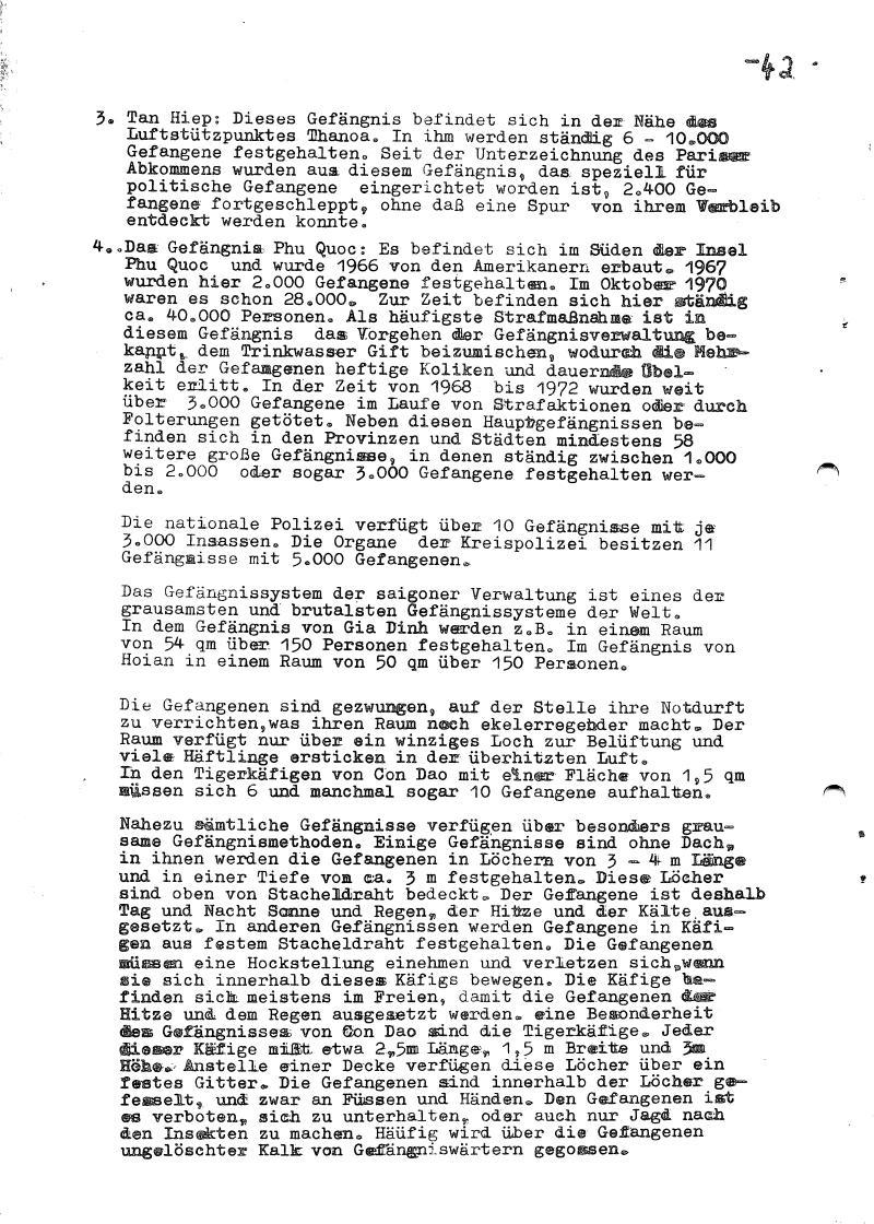 Bonn_RHeV_Infobuero_1973_Kranzusch_klagt_an_43