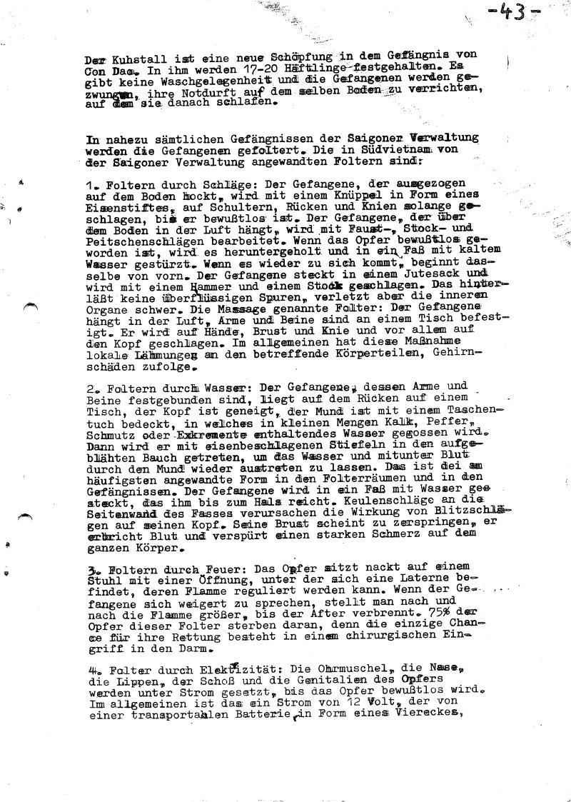 Bonn_RHeV_Infobuero_1973_Kranzusch_klagt_an_44