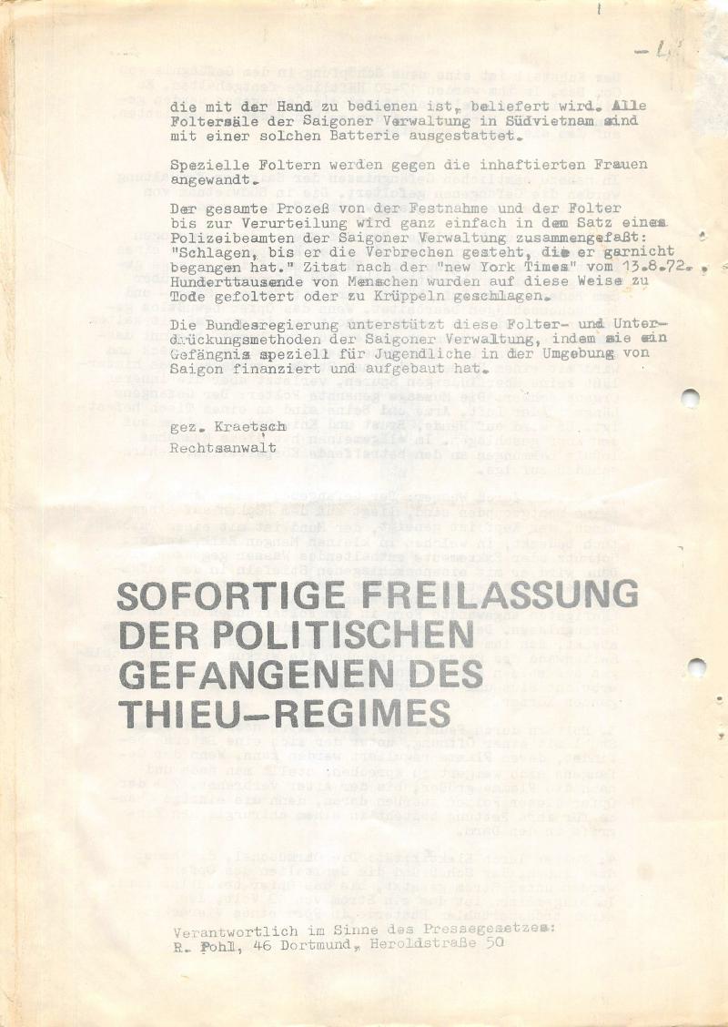 Bonn_RHeV_Infobuero_1973_Kranzusch_klagt_an_45