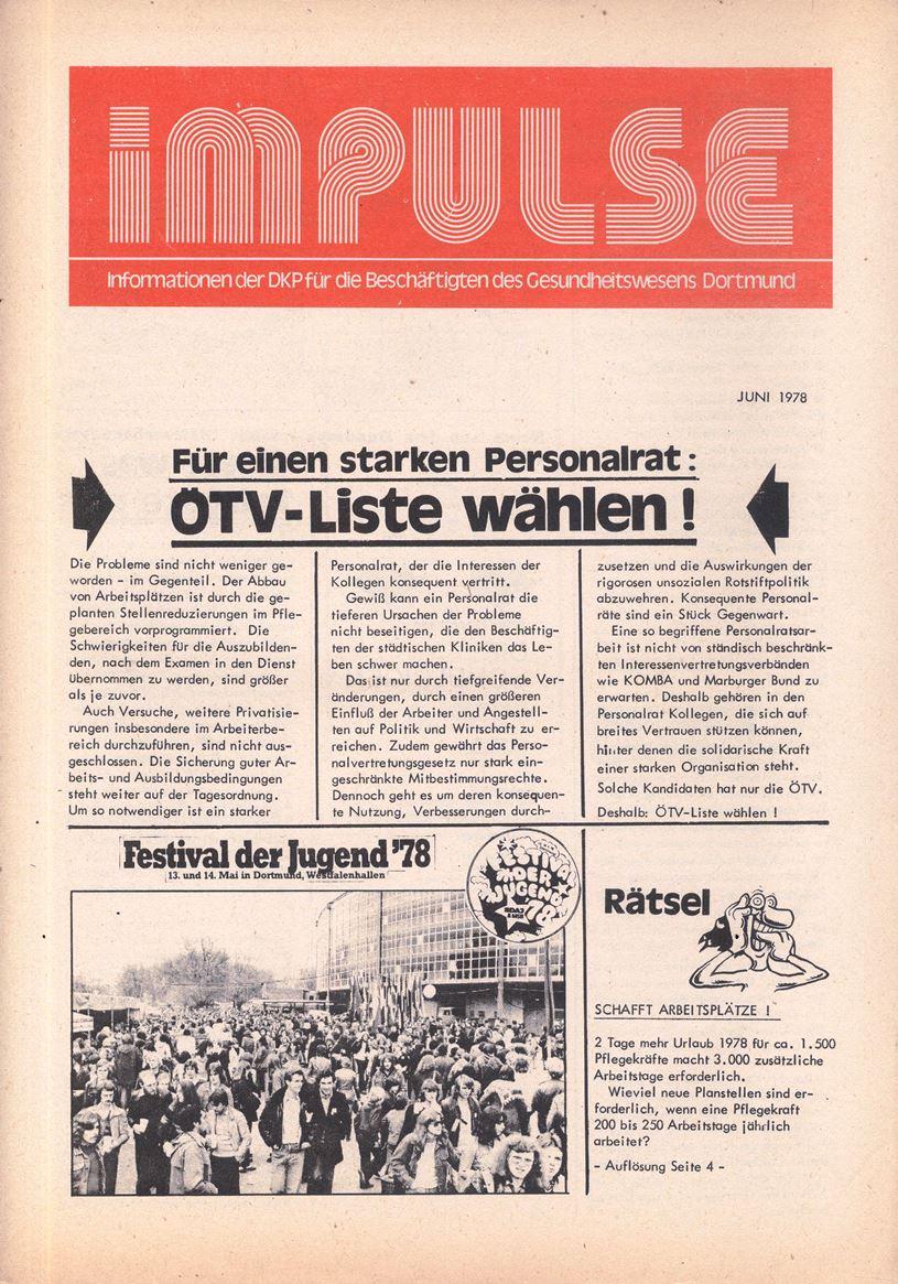 Ruhr_DKP_1978_029
