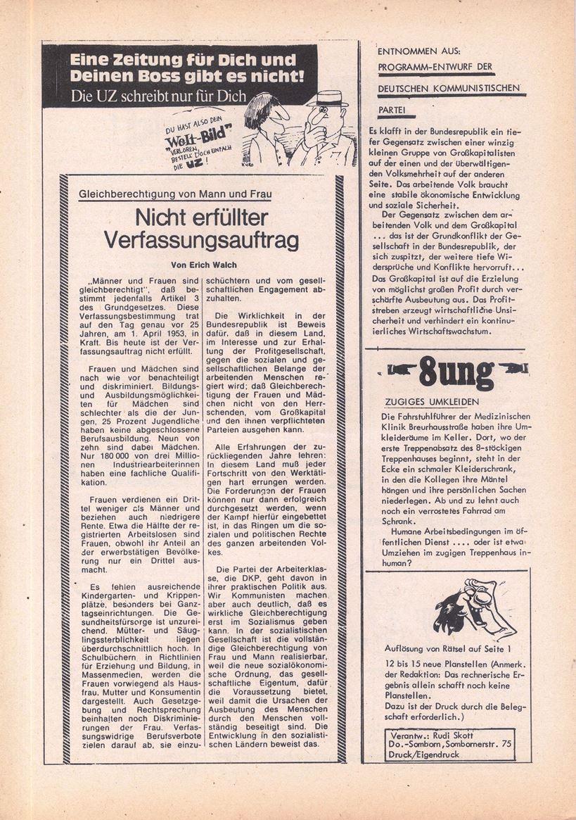 Ruhr_DKP_1978_032