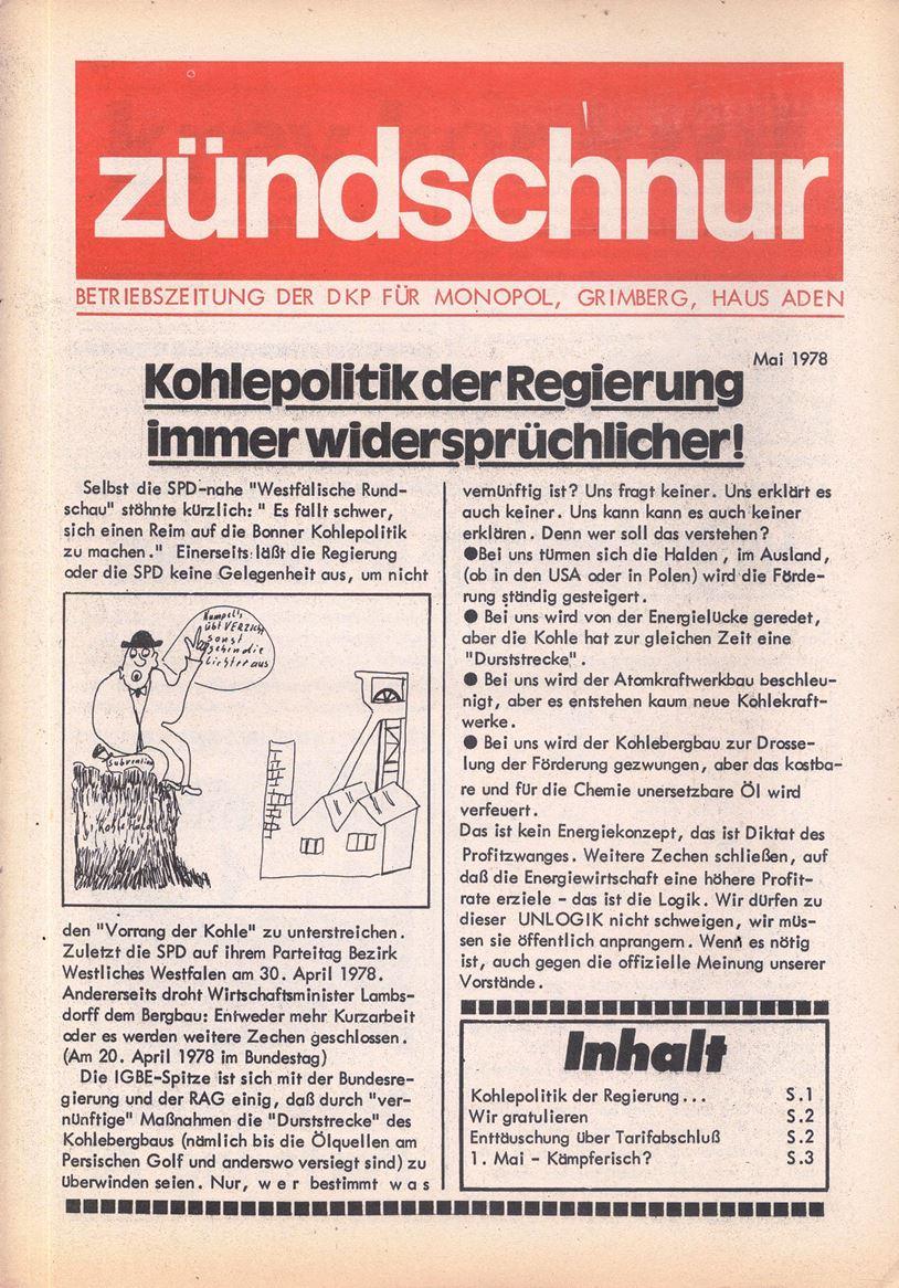 Ruhr_DKP_1978_033