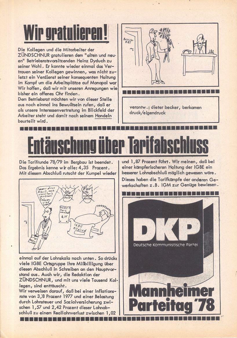 Ruhr_DKP_1978_034