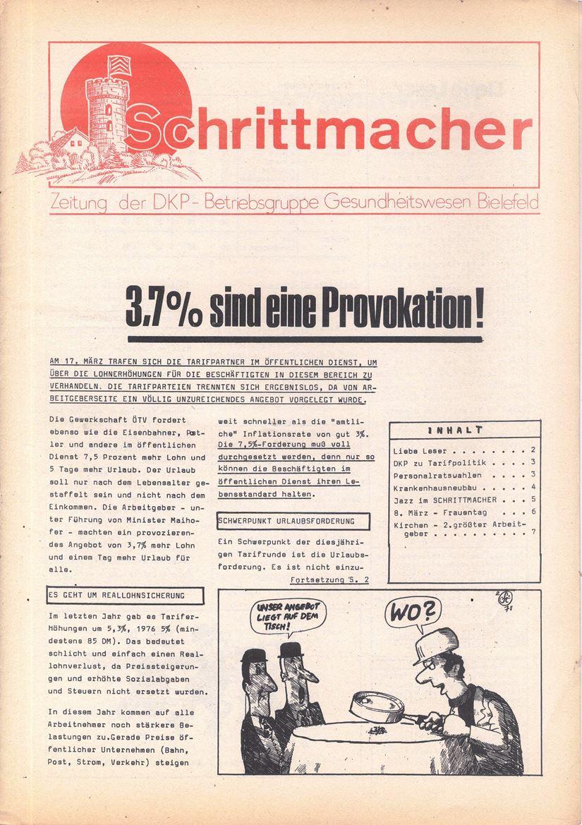 Ruhr_DKP_1978_053