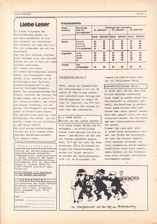 Ruhr_DKP_1978_054