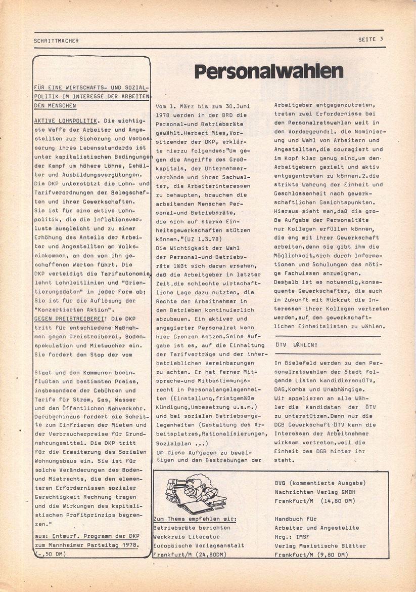Ruhr_DKP_1978_055