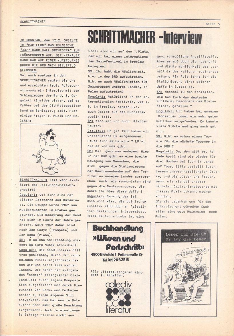 Ruhr_DKP_1978_057