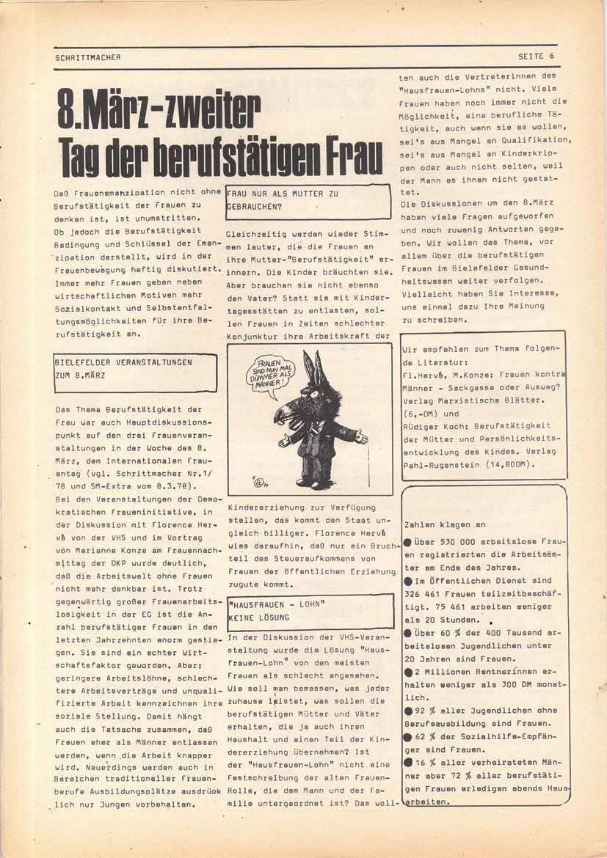 Ruhr_DKP_1978_058