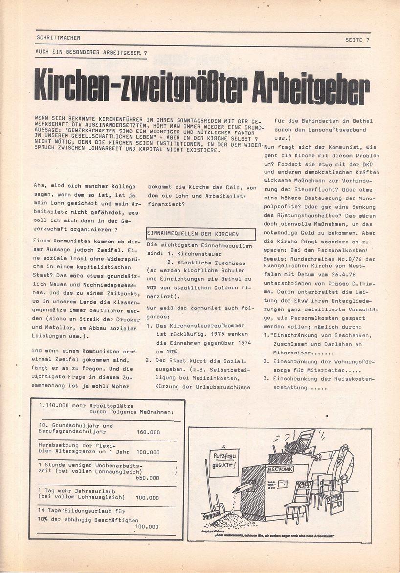 Ruhr_DKP_1978_059