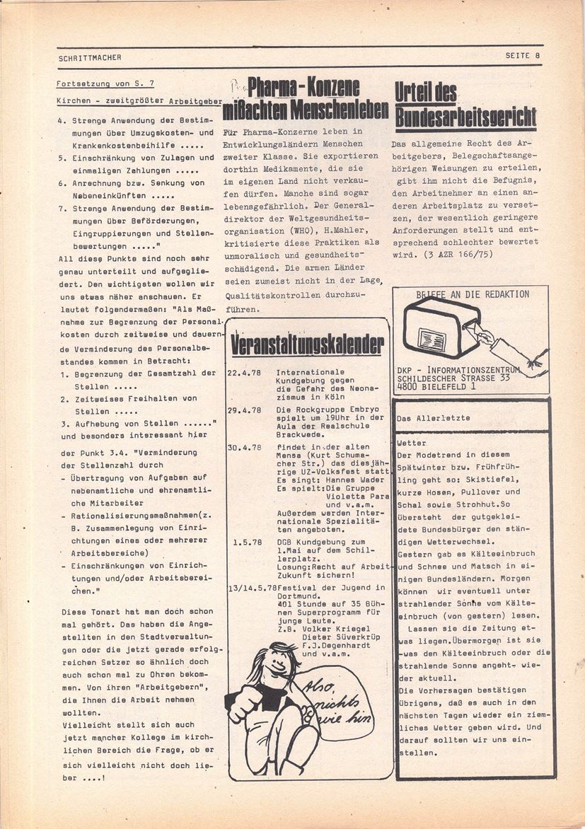 Ruhr_DKP_1978_060