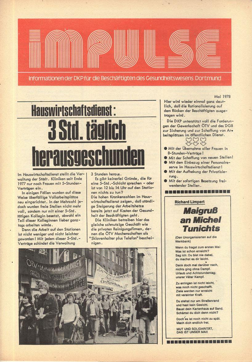 Ruhr_DKP_1978_073