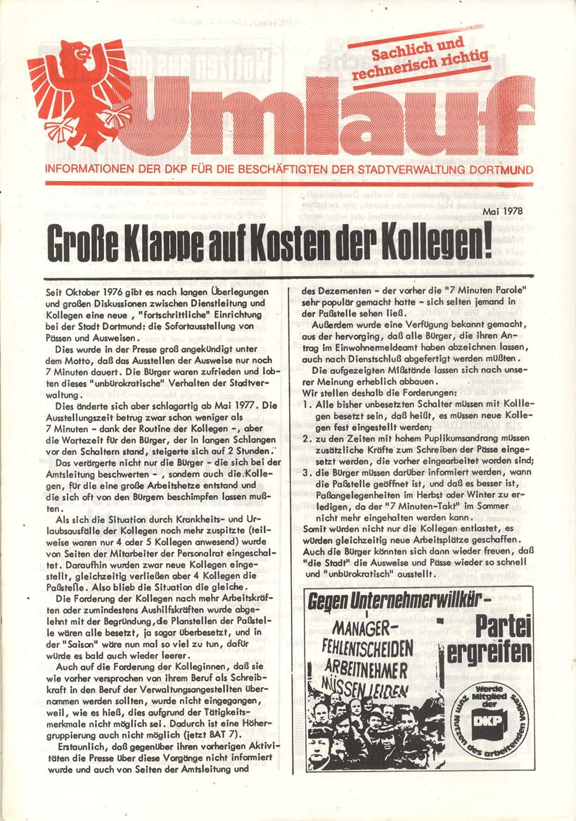 Ruhr_DKP_1978_117