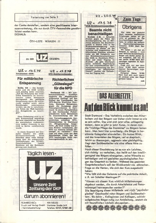Ruhr_DKP_1978_120