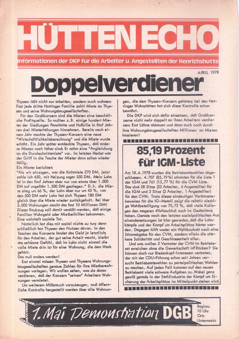 Ruhr_DKP_1978_129