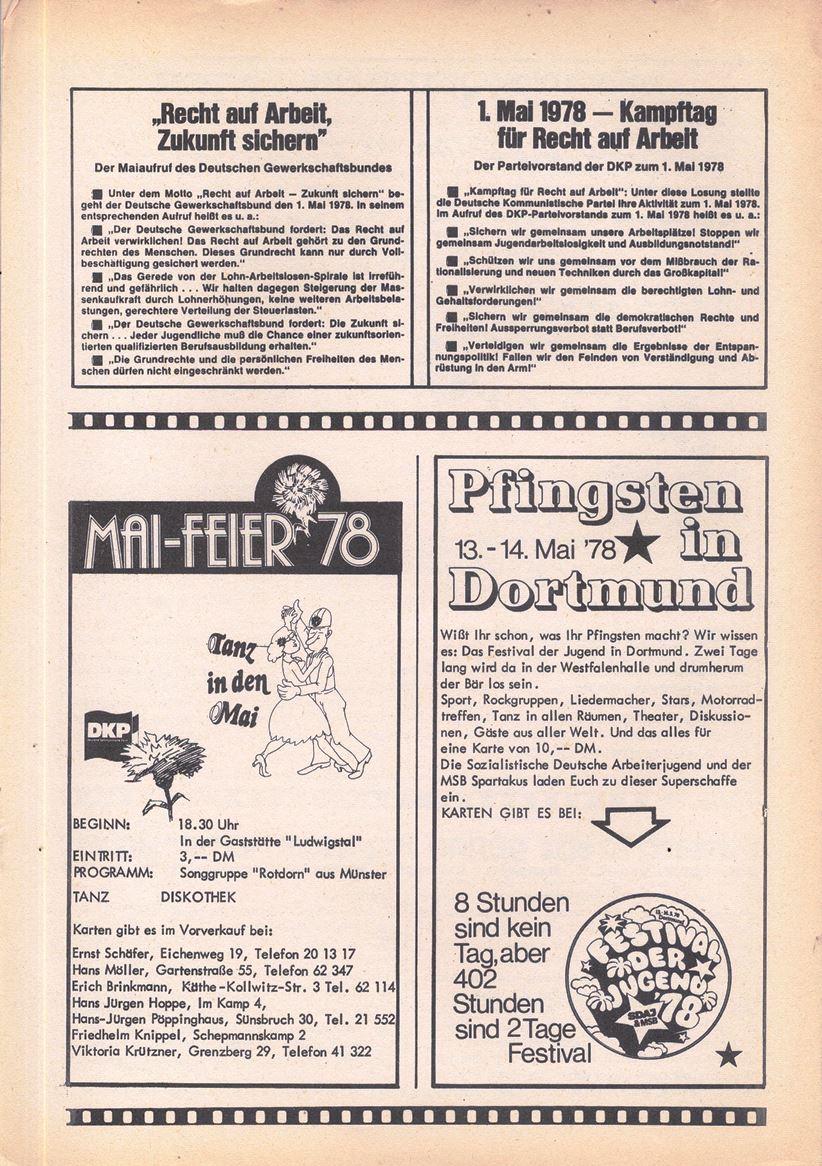Ruhr_DKP_1978_132