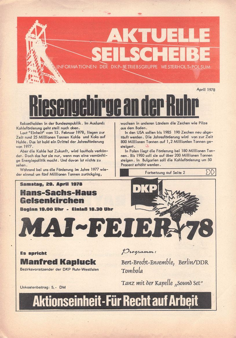 Ruhr_DKP_1978_200