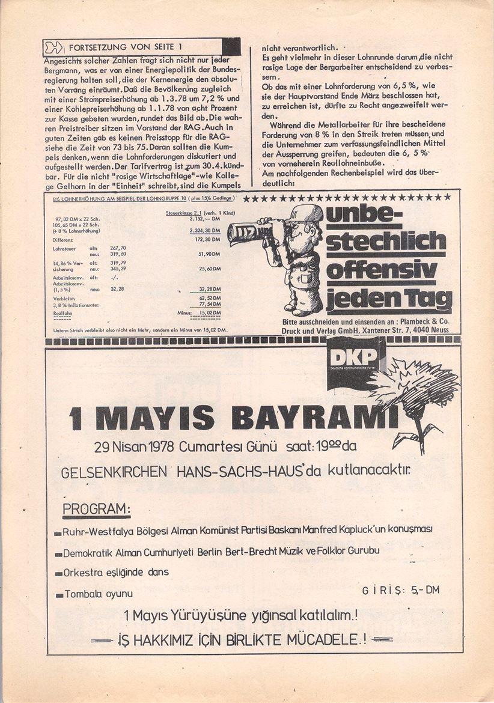 Ruhr_DKP_1978_201