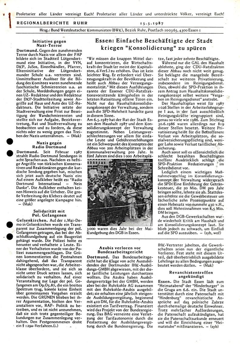 BWK_Regionalberichte_Ruhr_19870515_001