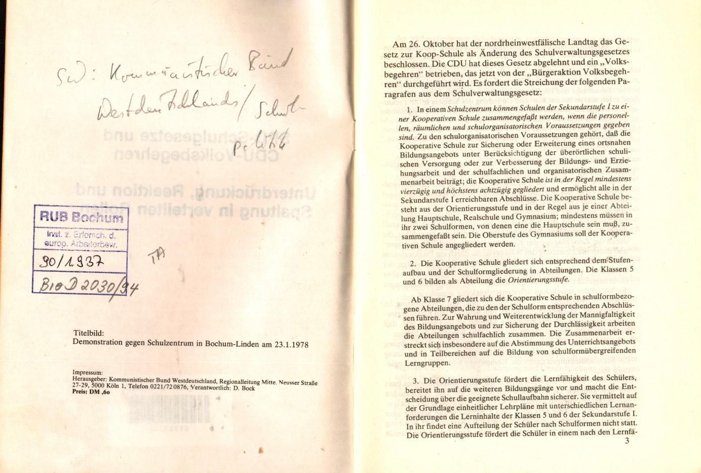 NRW_KBW_1978_SPD_Schulgesetze_03