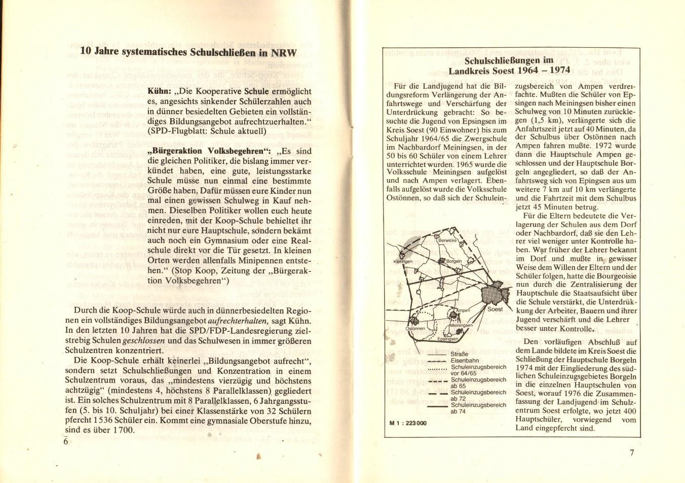 NRW_KBW_1978_SPD_Schulgesetze_05