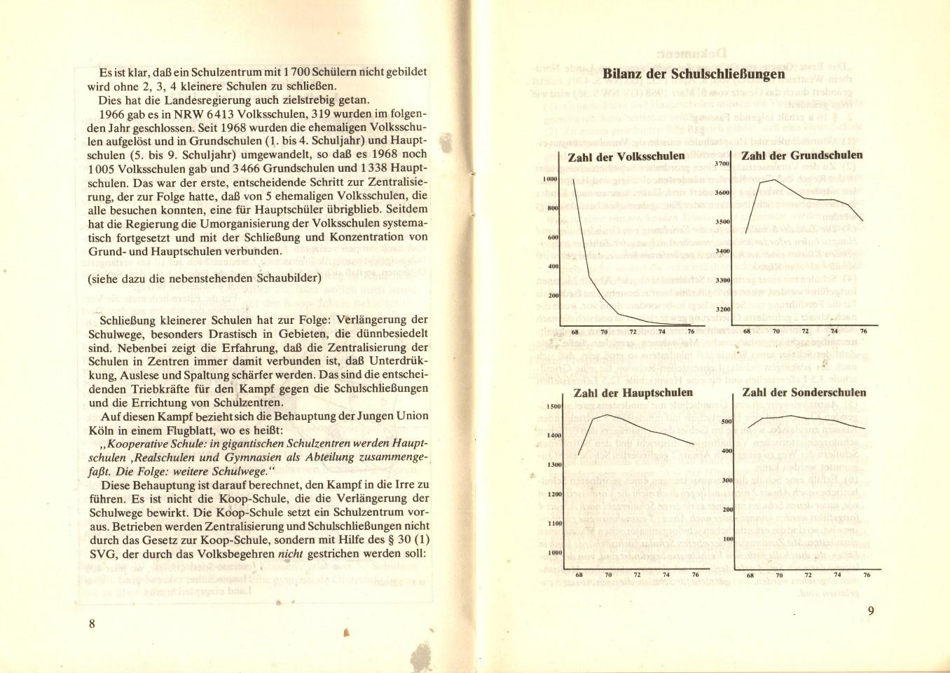 NRW_KBW_1978_SPD_Schulgesetze_06