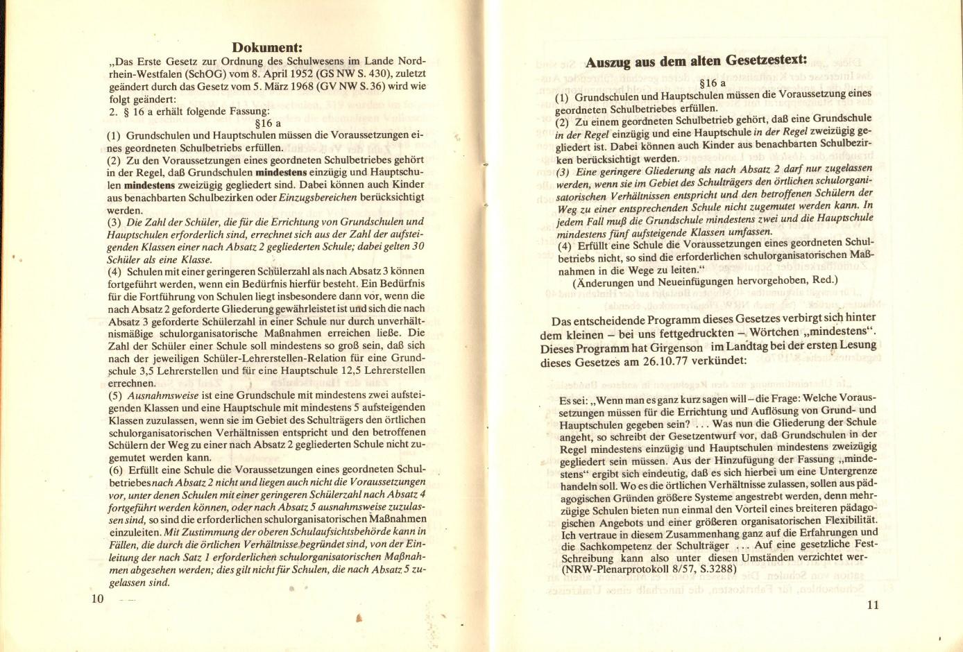 NRW_KBW_1978_SPD_Schulgesetze_07