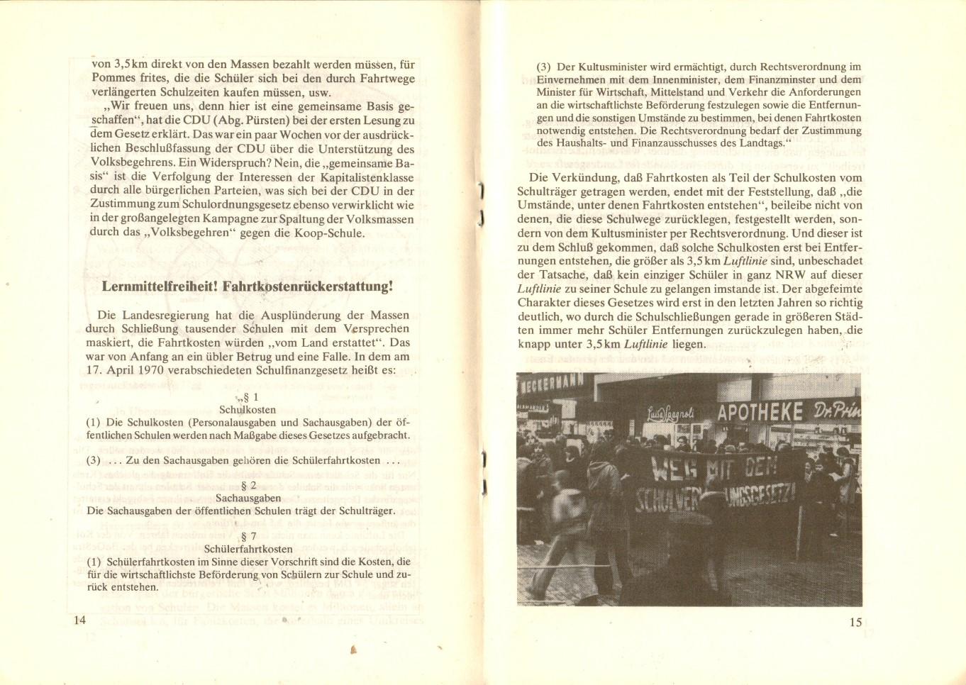 NRW_KBW_1978_SPD_Schulgesetze_09
