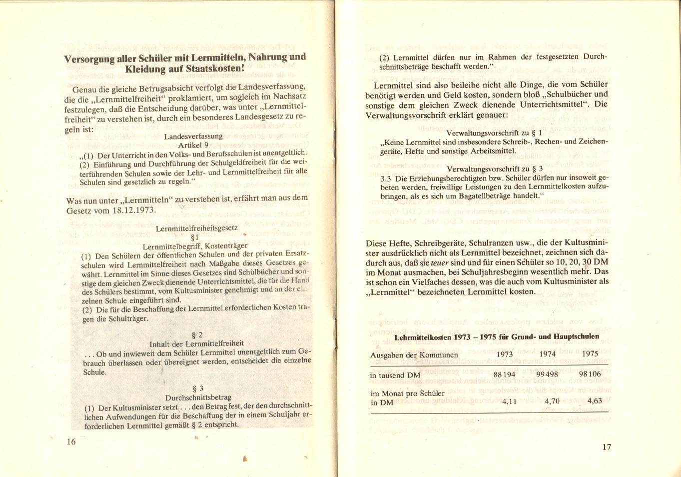 NRW_KBW_1978_SPD_Schulgesetze_10