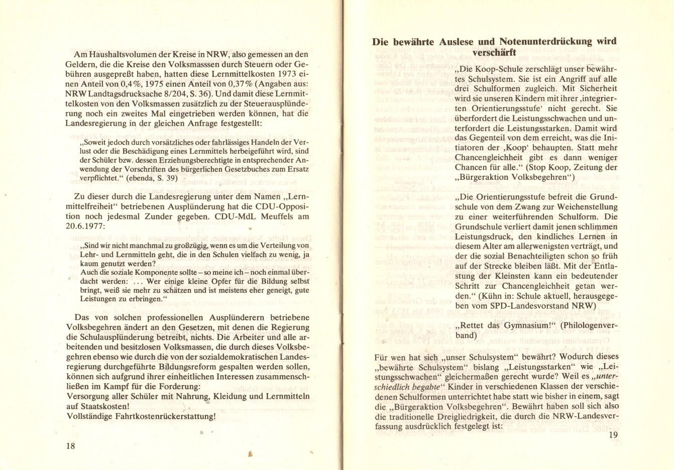 NRW_KBW_1978_SPD_Schulgesetze_11