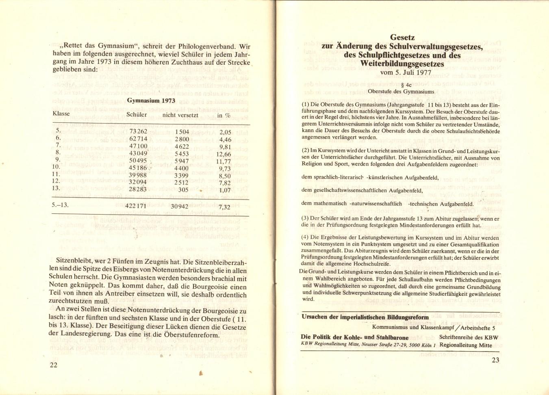 NRW_KBW_1978_SPD_Schulgesetze_13