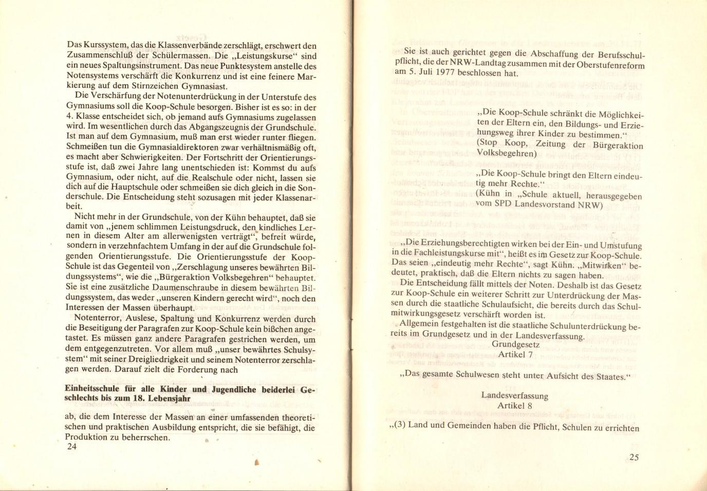 NRW_KBW_1978_SPD_Schulgesetze_14