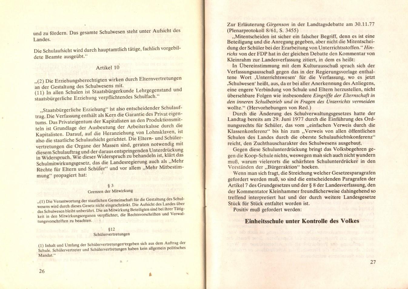 NRW_KBW_1978_SPD_Schulgesetze_15