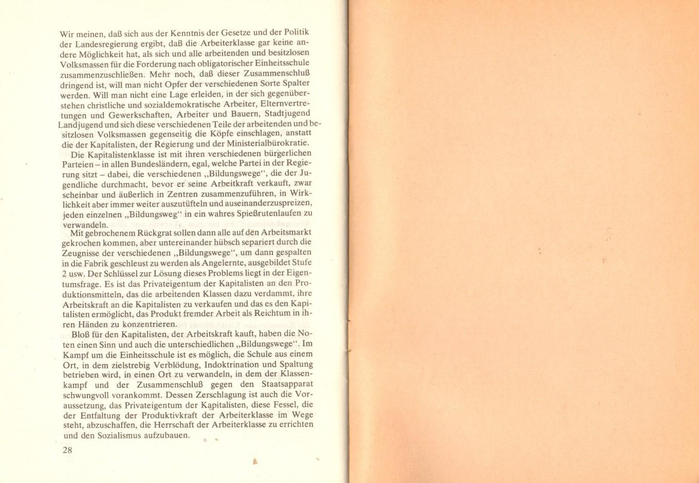 NRW_KBW_1978_SPD_Schulgesetze_16