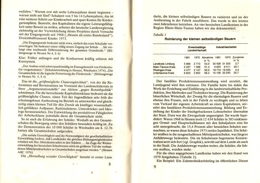 NRW_KBW_1977_Gesamtschule_06