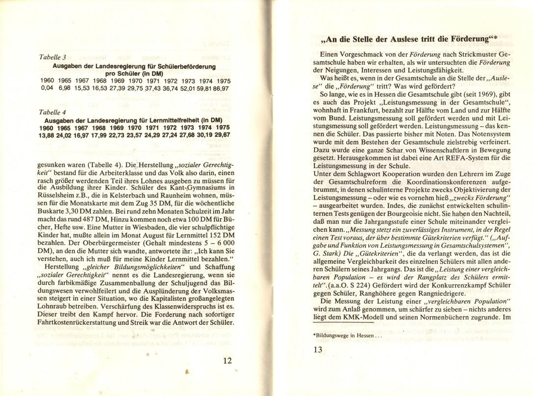 NRW_KBW_1977_Gesamtschule_08