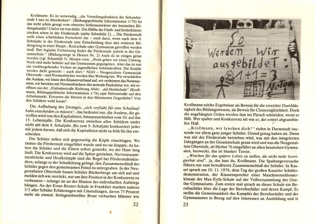 NRW_KBW_1977_Gesamtschule_13