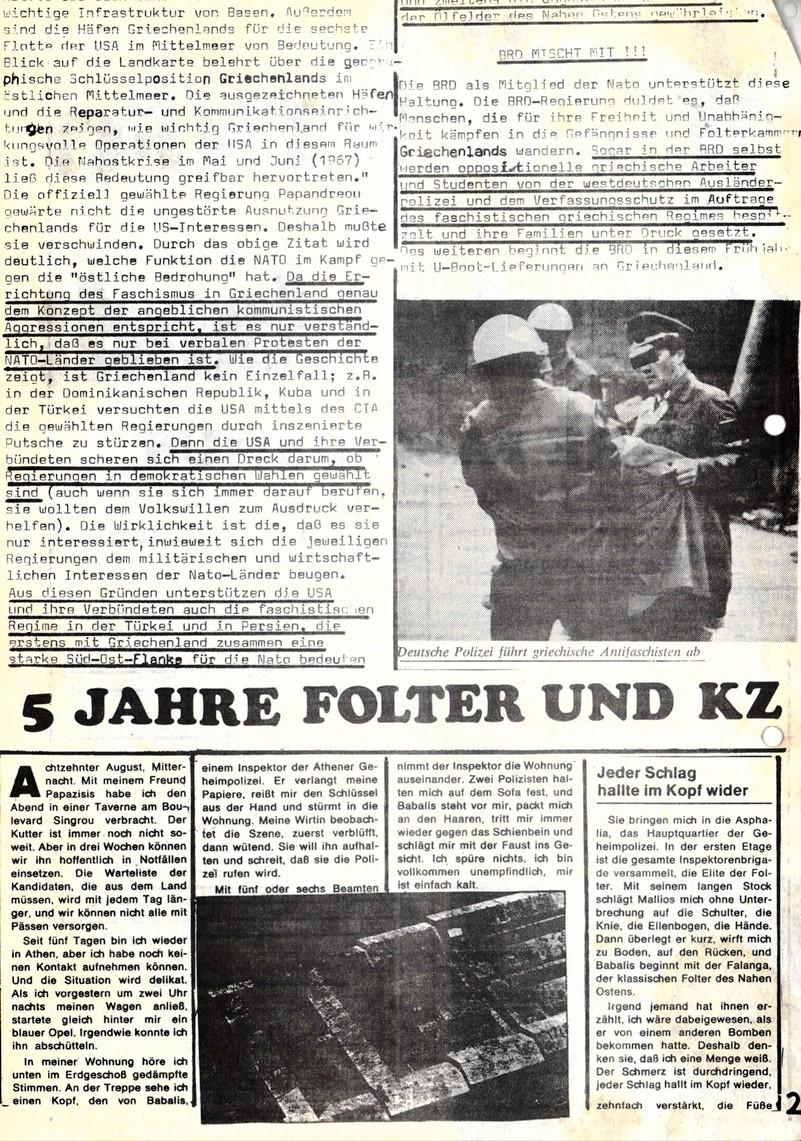 NRW_ASS002