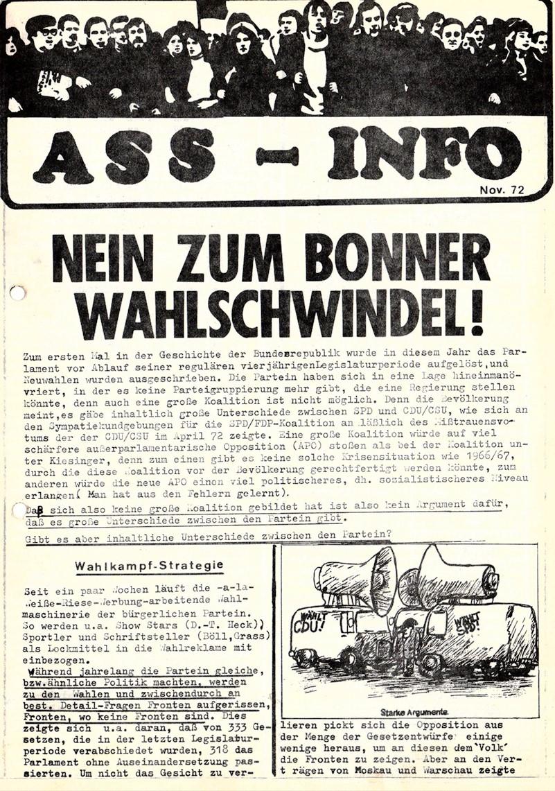 NRW_ASS009