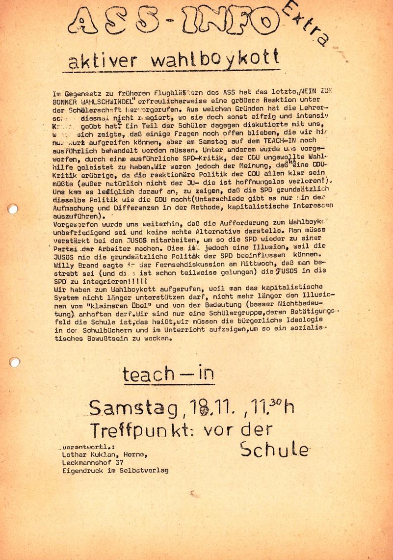 NRW_ASS012
