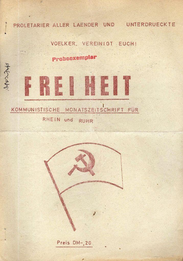 NRW_Freiheit 001