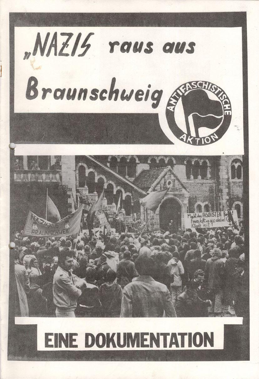 Braunschweig_Antifa001