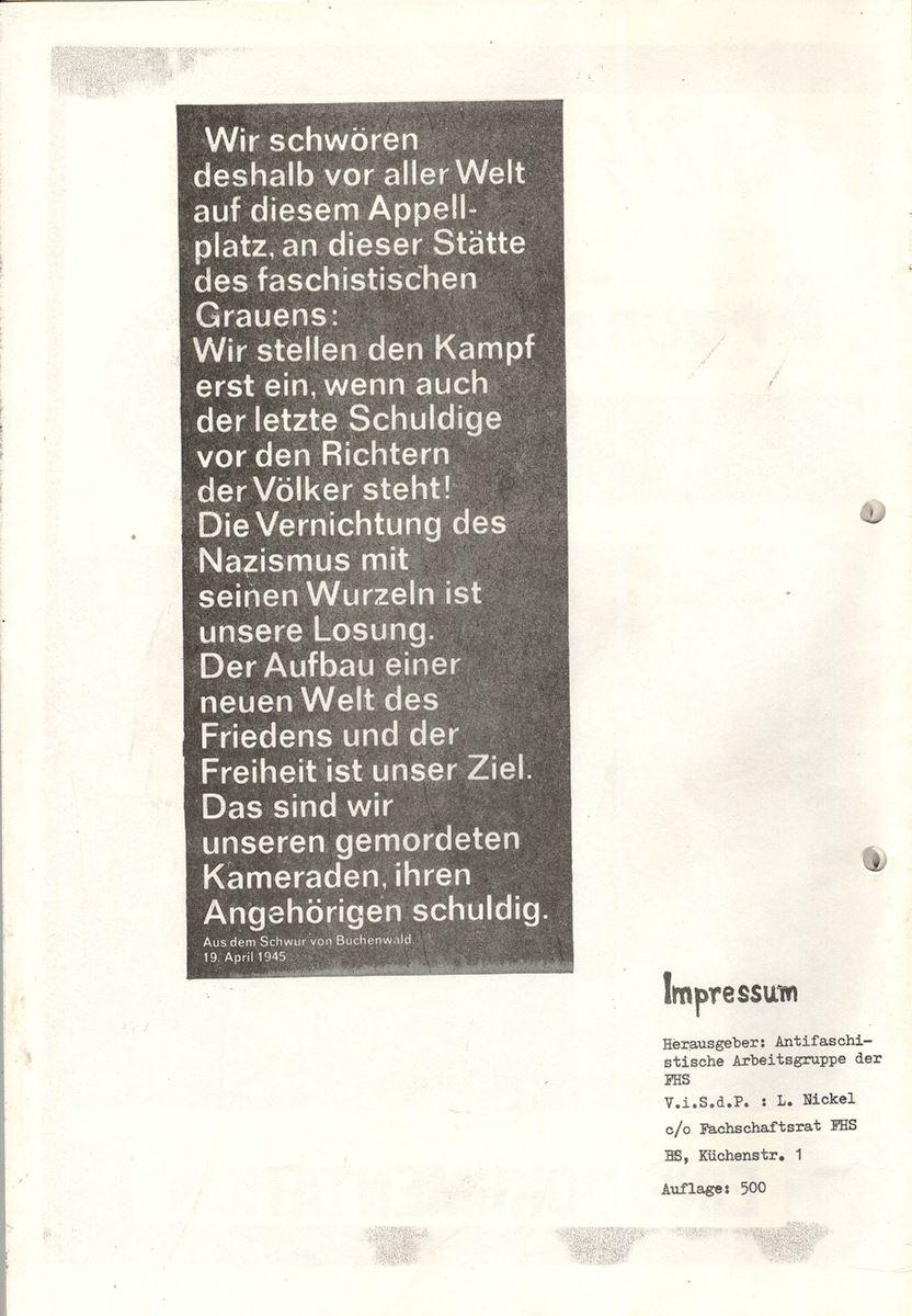 Braunschweig_Antifa002