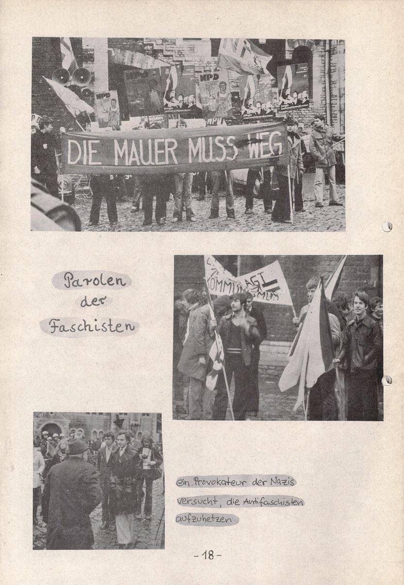 Braunschweig_Antifa018