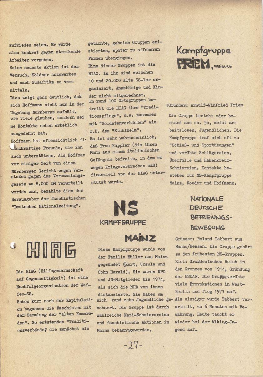 Braunschweig_Antifa027