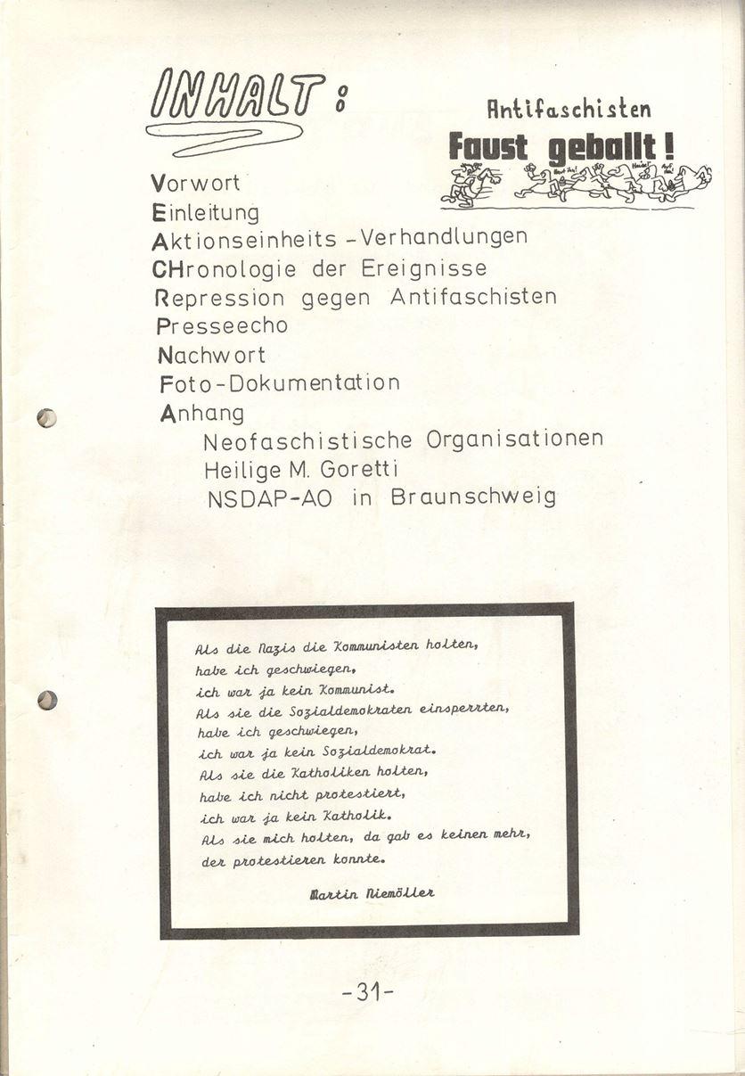 Braunschweig_Antifa031