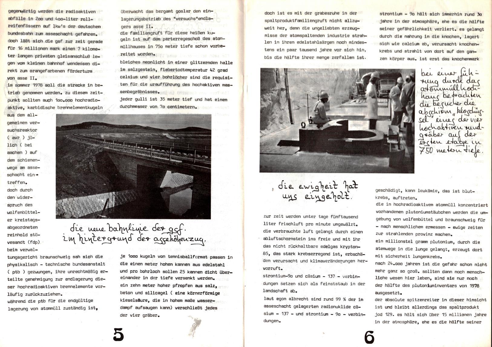 Braunschweig_Asse_19780300_004