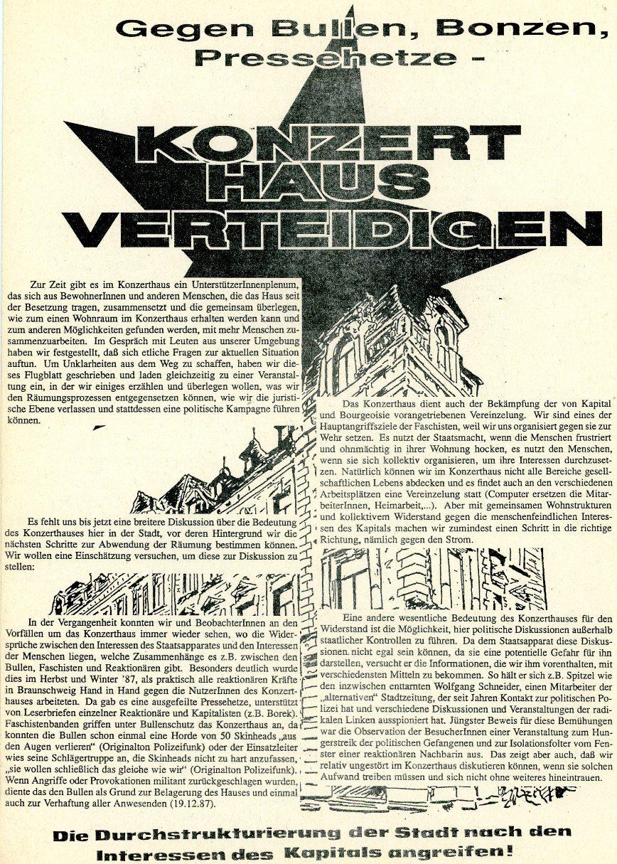 Braunschweig_Maizeitung_1989_08