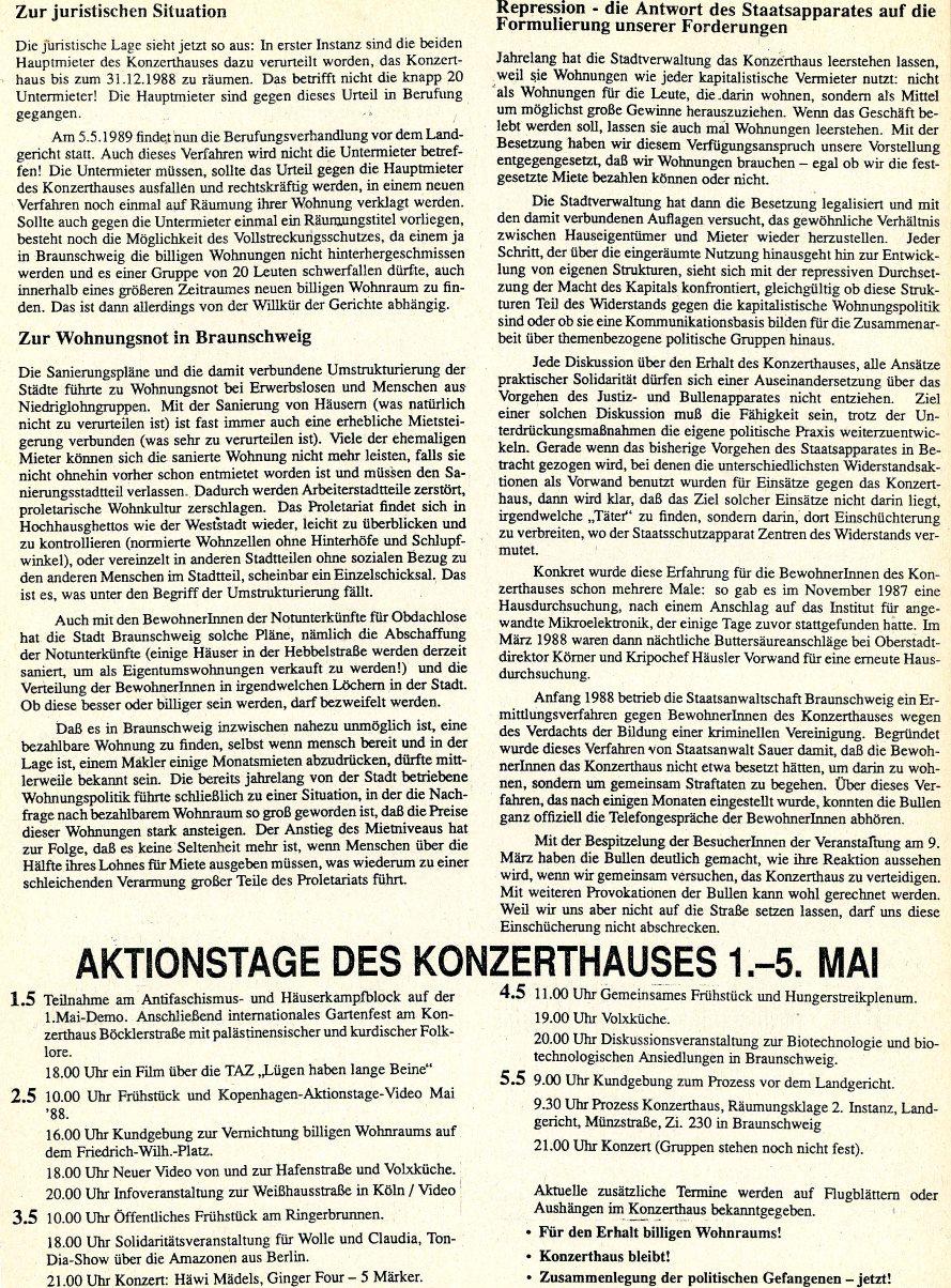 Braunschweig_Maizeitung_1989_09