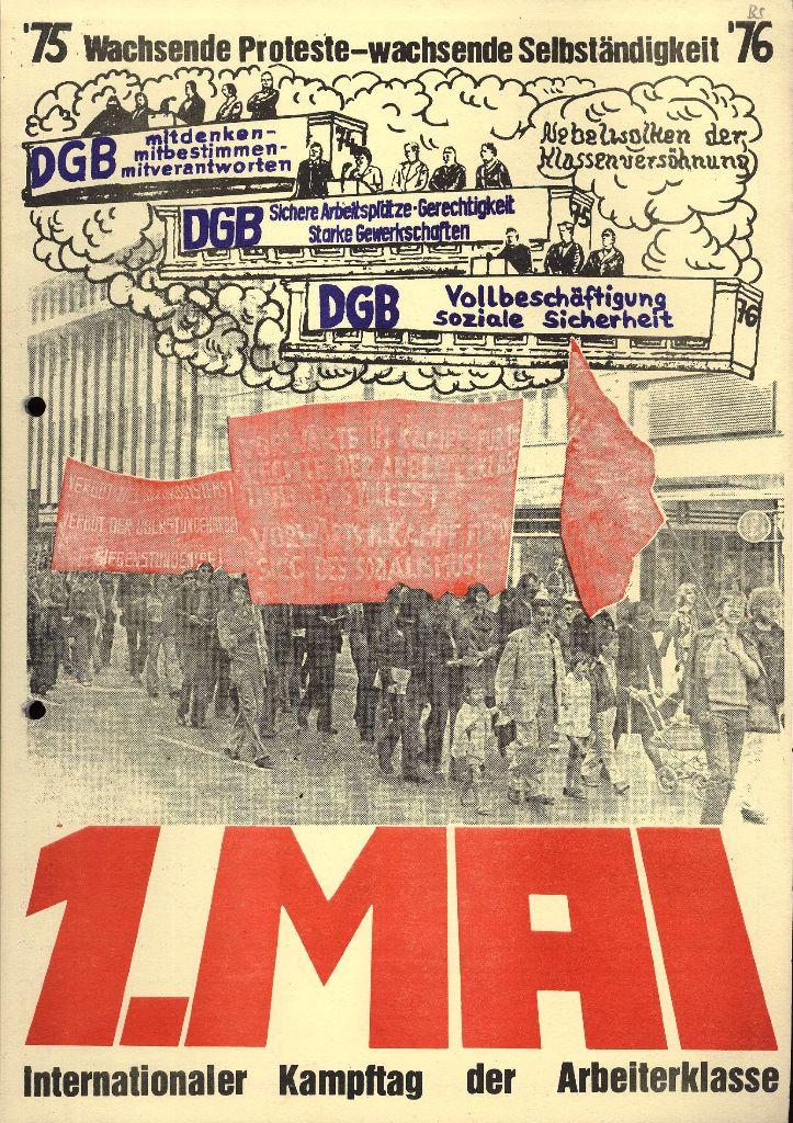 Braunschweig_Erster_Mai_1976_001