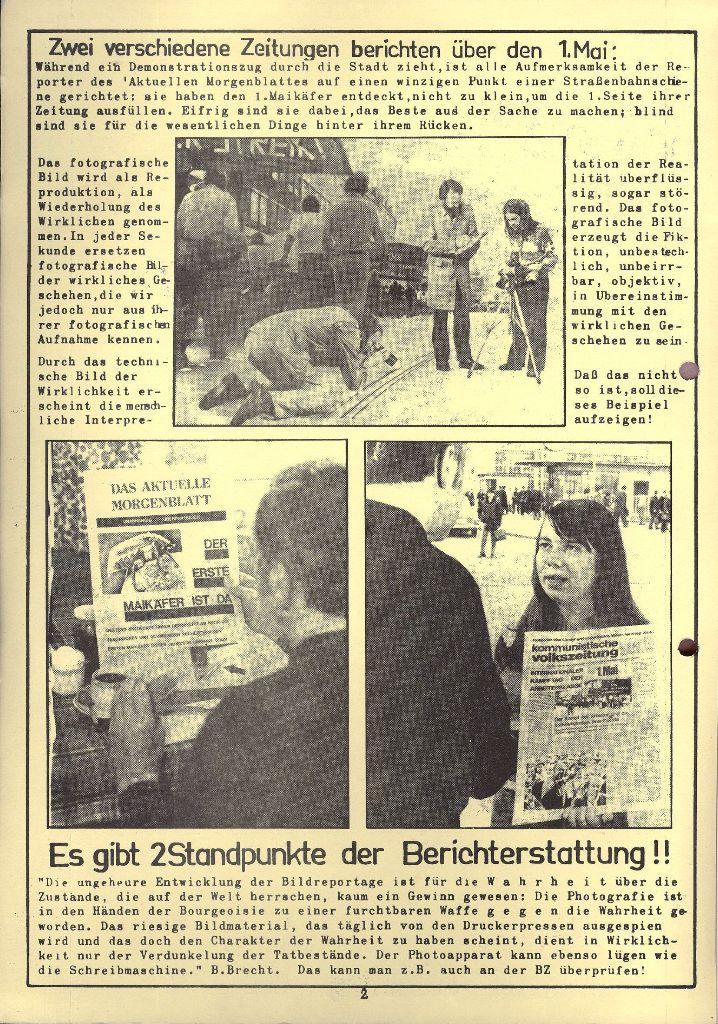 Braunschweig_Erster_Mai_1976_002